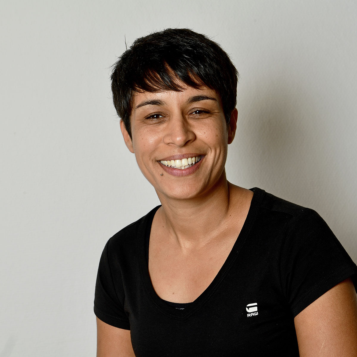 Laila Rehamnia