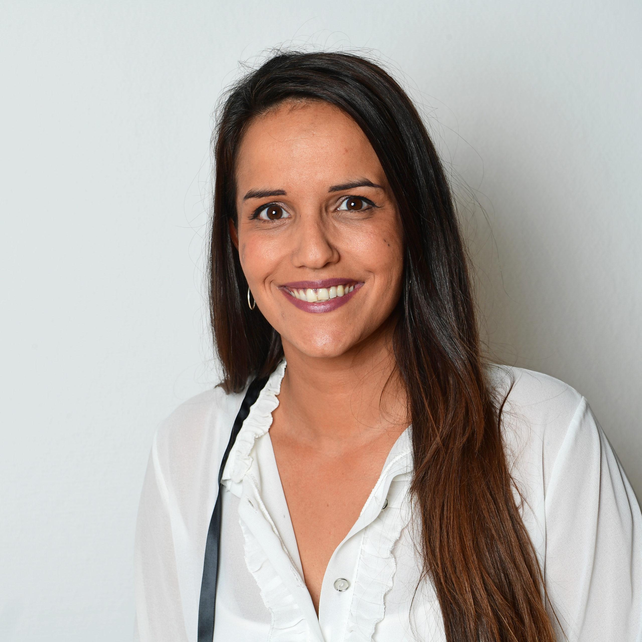 Melanie Piteira