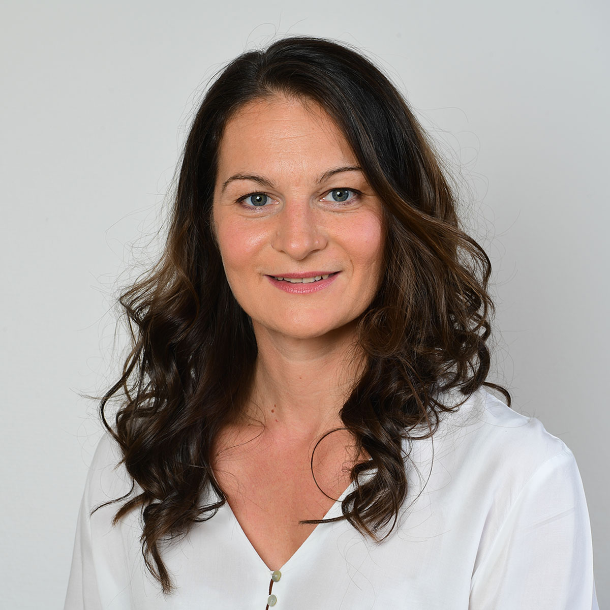 Sandra Castiglia